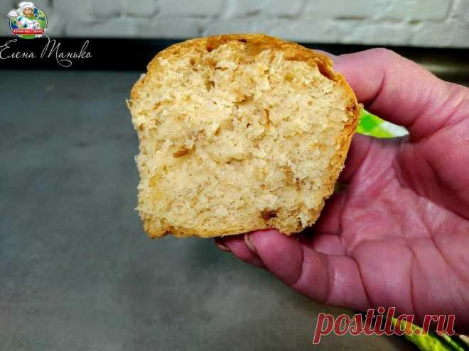 Луковые хлебцы: ароматные и пикантные | Кухня без границ Елены Танько | Яндекс Дзен