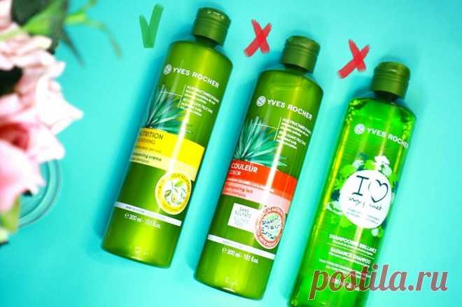 Узнала новую технику мытья волос: а ведь волосы действительно дольше остаются чистыми и объемными | О макияже СмиКорина | Яндекс Дзен
