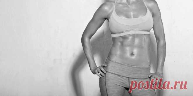 Советы тем, кто мечтает избавиться от жира на животе Красивый плоский живот — мечта многих. Но как её реализовать? В этом видео вас ждут простые рекомендации, следуя которым вы вскоре избавитесь от жира на животе и боках.