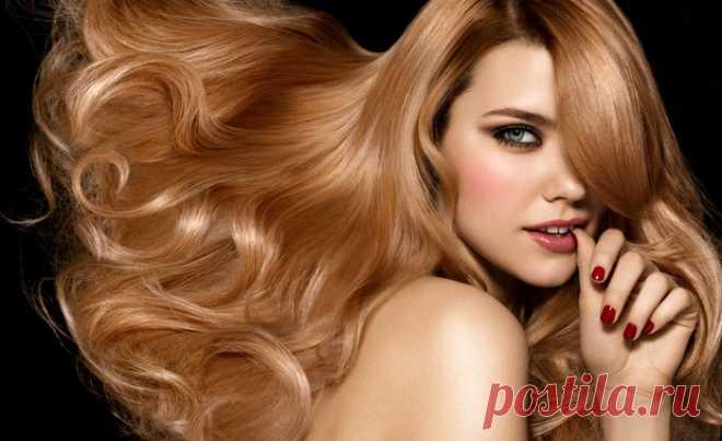 ТОП-9 рекомендаций для сохранения красоты ваших волос Красивые, ухоженные волосы – гордость любой женщины и повод для восхищенных взглядов.  Какая девочка в детстве, заплетая косички, не мечтает стать длинноволосой красавицей? Для русских женщин коса всегда имела особое значение. Длинные густые волосы считались признаком хорошего здоровья и женской си