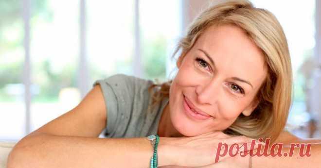 Советы, как в домашних условиях ускорить метаболизм для похудения.