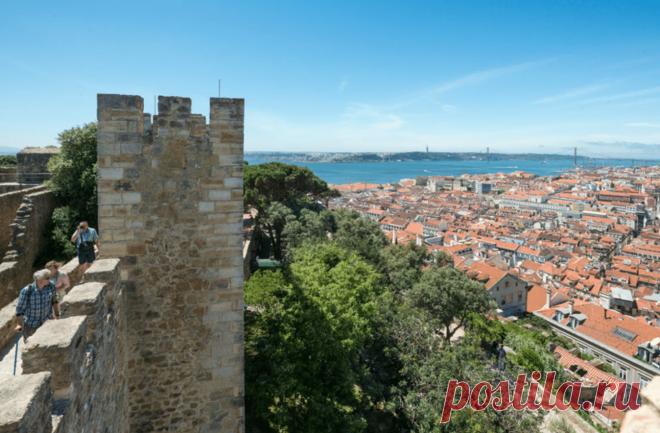 O Que Fazer em Lisboa - Página 60 de 66 - Lisboa Secreta