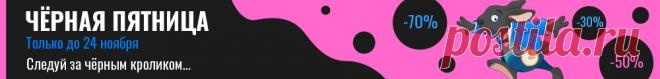 Пейзажная яшма макраме браслет – купить на Ярмарке Мастеров – K7GBORU | Браслет плетеный, Москва
