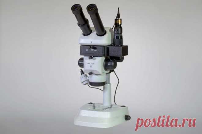 «Швабе» начал продажи новых микроскопов Холдинг «Швабе» пополнил линейку лабораторной техники серии МБС новыми моделями микроскопов для биологии, приборостроения, археологии идругих областей