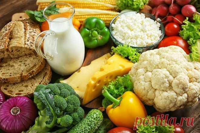 Что съесть, чтобы укрепить кости?   Fresh.ru домашние рецепты   Яндекс Дзен