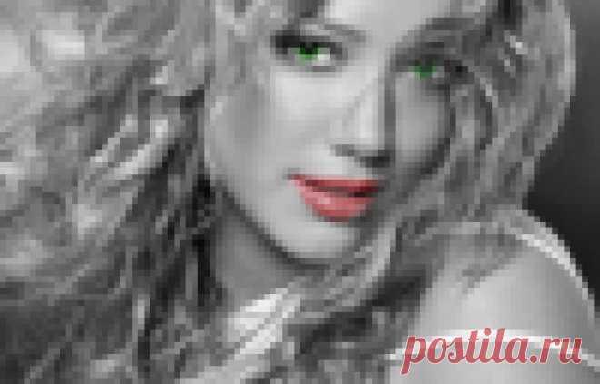 ЗАЩИТНЫЕ МОЛИТВЫ. Молитва от зла. Чита… -  zaripowa.aniuta— я.ру