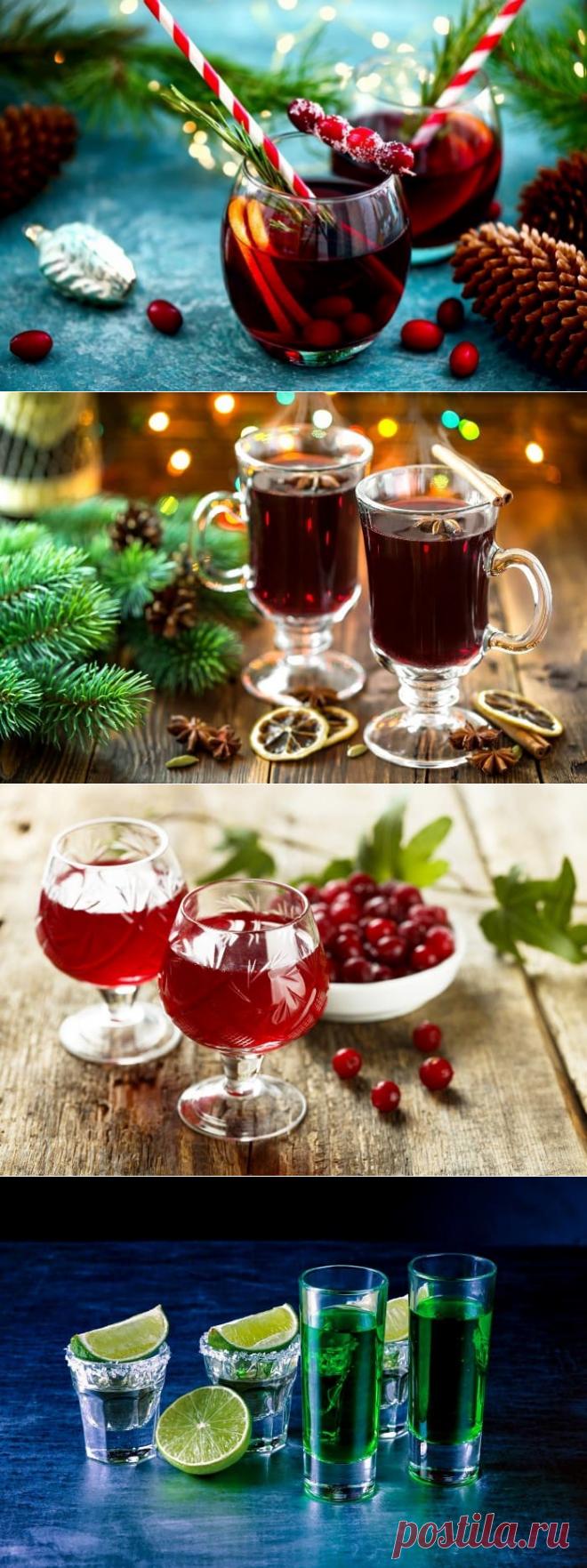 Напитки: алкогольные, безалкогольные, для детей, горячие, коктейль, рецепты, с шампанским, кофейные, видео, спиртные, вкусные.