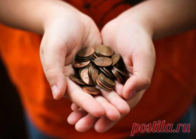 Как лечат медные монеты и пластины: 12 проверенных рецептов. Медь — ценнейшее лекарство для нашего организма