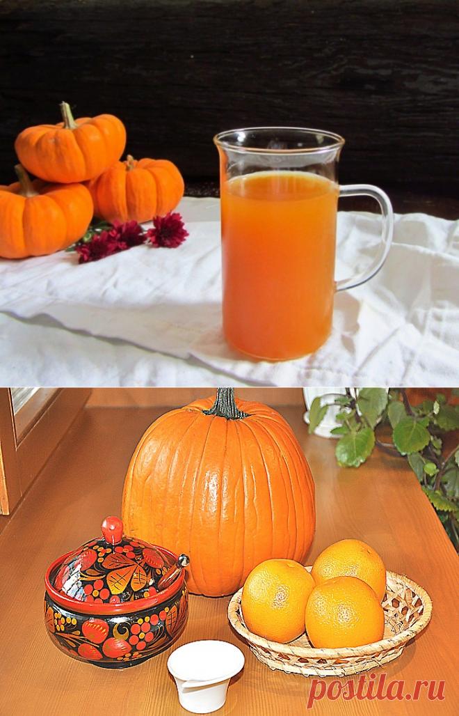 Рецепт лимонада в домашних условиях с мятой