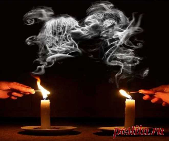 Как делать приворот на сигарету? Отзывы тех, кто делал Приворотная магия на табачный дым. Комментарии делавших