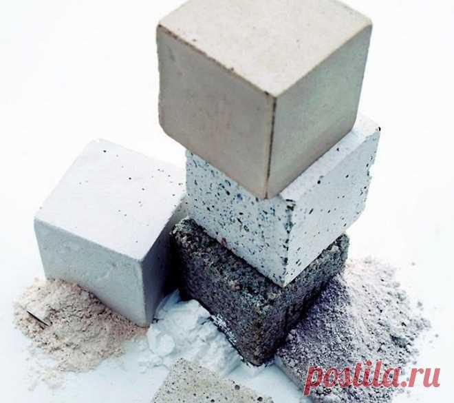 Определение и общая классификация бетонов - Мужской журнал JK Men's Бетон – один из самых распространенных в строительстве материалов. Ни одна стройка не обходится без применения бетона. Это камень (искусственный),
