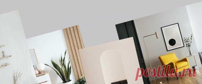 Не решаетесь начать ремонт? Руслан Кирничанский советует 4 канала, которые помогут вам сделать из квартиры конфетку | Дзен, что нового | Яндекс Дзен