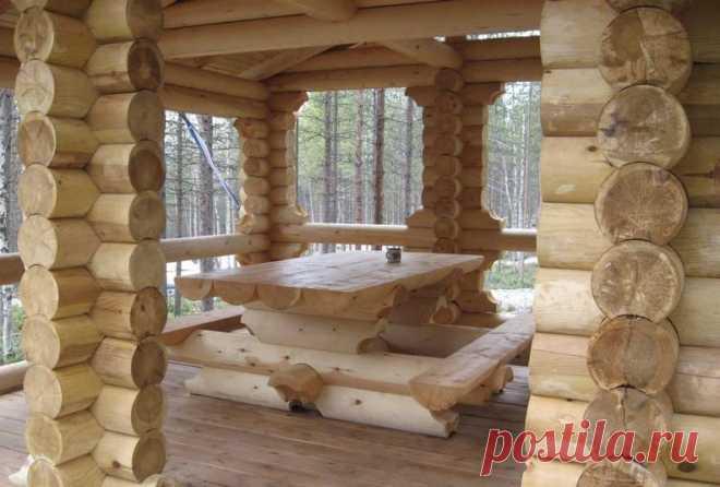 Скамейки и лавочки своими руками: как сделать для дачи из дерева, досок, чертежи, простая, со с толом, спинкой