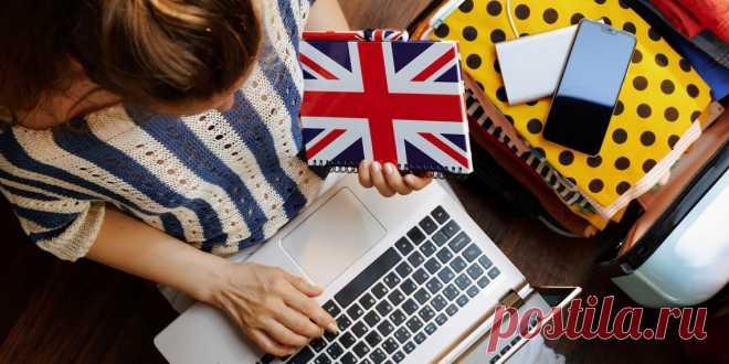 21 бесплатный ресурс для практики английского языка для детей и взрослых - Лайфхакер