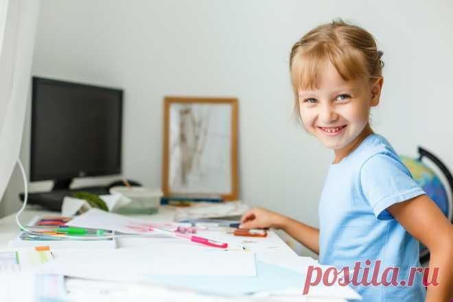 После этих книг ребенок легко запомнит правила русского языка без зубрежки... | Лабиринт | Яндекс Дзен