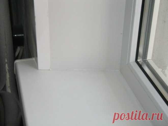 Как сделать откосы на окнах: гипсокартон и другие материалы, инструменты Как сделать откосы на окнах: ПВХ-панели, гипсокартон и другие материалы, необходимые инструменты и принадлежности. Подготовительные работы и пошаговая инструкция по изготовлению своими руками.