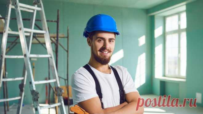 Как спрятать стояки? Совет инженера-строителя | Дом и семья