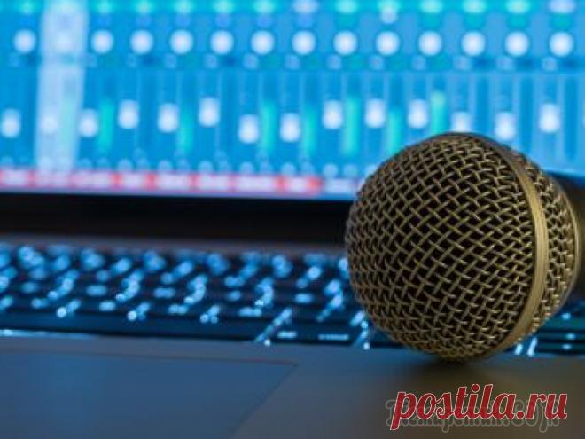 Как записать звук на компьютере (с микрофона или тот, что слышен в колонках) Иногда возникает, казалось бы, достаточно простая задача: записать звук, который слышно из наушников/колонок (или тот, который вы сами просто наговорите в микрофон). Ну, например, услышали вы какую-то...