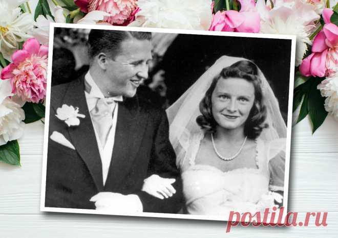Как обычная женщина из семьи фермера сделала своего мужа мультимиллиардером
