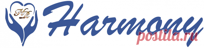 Harmony Компания