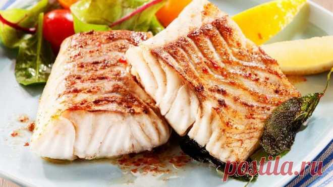 Минтай, мойва, навага - дешевую рыбу можно приготовить очень вкусно: главное, знать как