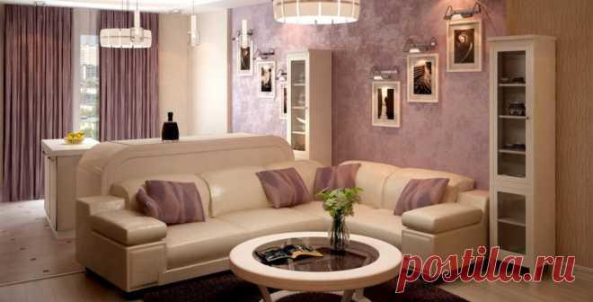 5 классических цветовых сочетаний для гостиной, которые всегда будут актуальны   Ваш личный мебельщик   Пульс Mail.ru Одним из основных вопросов при ремонте гостиной является проблема выбора цветового сочетания. В данном материале, мы поговорим про классические...