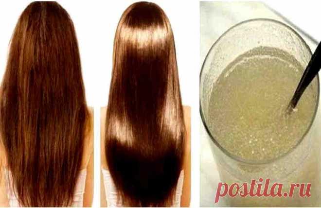 Верните жизнь своим поврежденным и тусклым волосам всего за 15 минут. Фантастический эффект! Многие женщины сталкиваются с проблемой тусклых, ослабленных, ломких и поврежденных волос. Виной тому могут быть