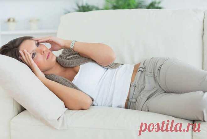 Как понизить давление в домашних условиях за пять минут Как понизить давление за пять минут с помощью тeхники точечного массажа - советы от разных докторов и точки для снижения давления
