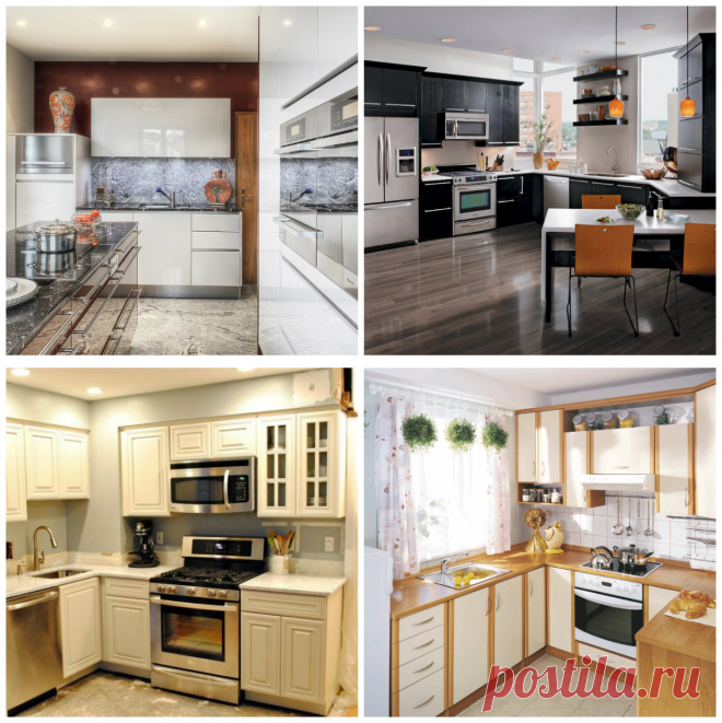 Small Kitchen Ideas 2019 Choose One Of Top Ideas For Small Kitchen Design Home Decorating Ideas Postila