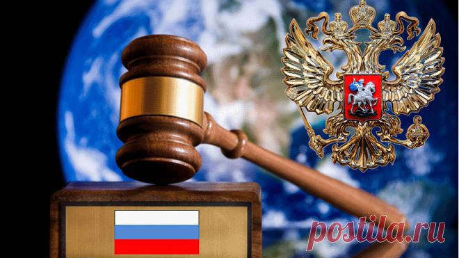 (729) Гуманизация российского уголовного законодательства: зачем, почему и для чего - Александр Рязанский., 15 октября 2020