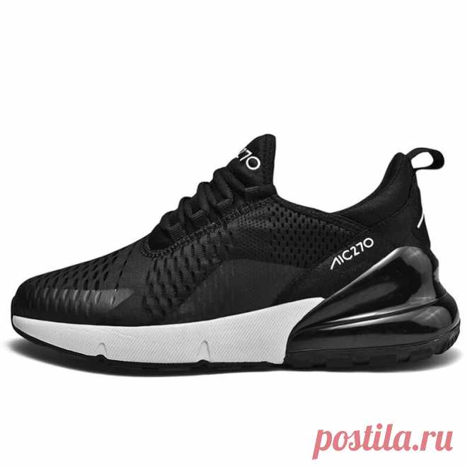 Ultralight soft breathable running sneakers shockproof casual sport shoes outdoor sport walking jogging Sale - Banggood.com