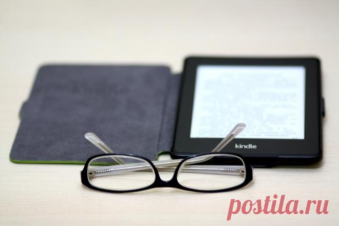 Сохраняем любую страницу из Интернета чтобы читать в электронной книге | Записки Айтишника | Яндекс Дзен
