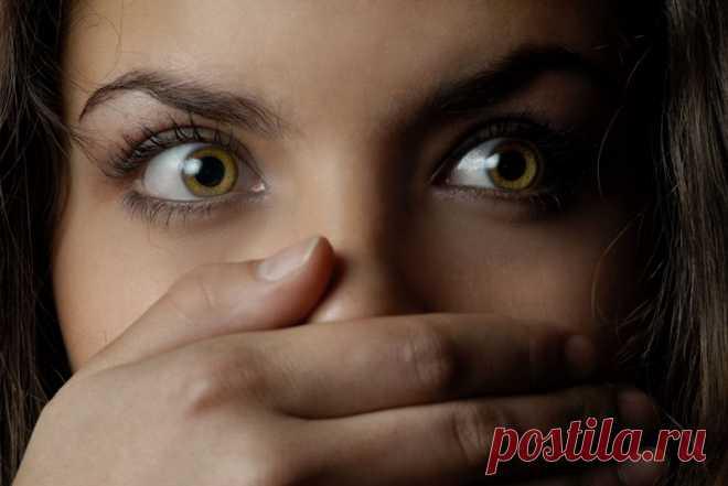 Запах тела расскажет о скрытых болезнях! Метод профессора Неумывакина поможет избавиться от душка старости. - Без лекарств