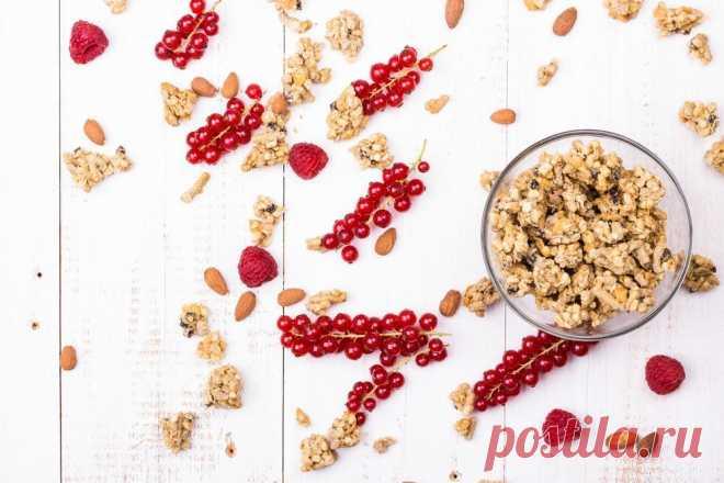 30 блюд, которые можно приготовить за 5 минут | POVAR.RU | Яндекс Дзен
