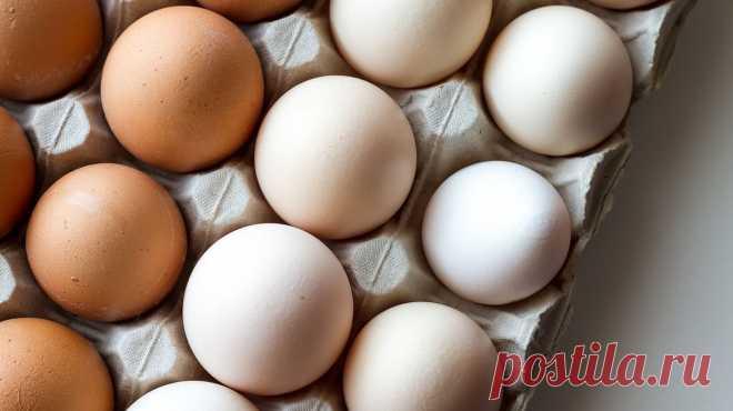 Холестерин — один из главных врагов адептов здорового питания. Он закупоривает артерии, повышает риск сердечно-сосудистых заболеваний и приводит к образованию лишнего жира — таковы главные доводы против. Но на деле все не так просто. Некоторые жиры в составе нашего рациона не только полезны, но и жизненно необходимы. Как же получилось, что даже в эпоху доказательной медицины холестерин продолжает носить статус великого преступника? Разбираемся вместе с Тимом Спектором, автором книги «Мифы о…