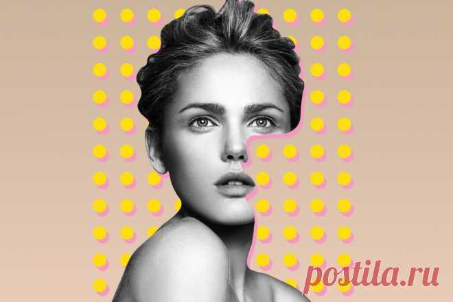 Подкожные высыпания: причины возникновения и как от них избавиться - Beauty HUB
