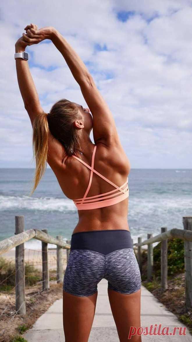 Гимнастика Имабари, простой способ сбросить лишние килограммы и подтянуть тело. | Идеальная | Яндекс Дзен