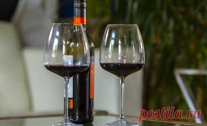 Какие вина (из каких сортов винограда) - самые полезные для сердца при умеренном потреблении? Ответ кардиолога. | Жан-Поль Алкоголь | Яндекс Дзен