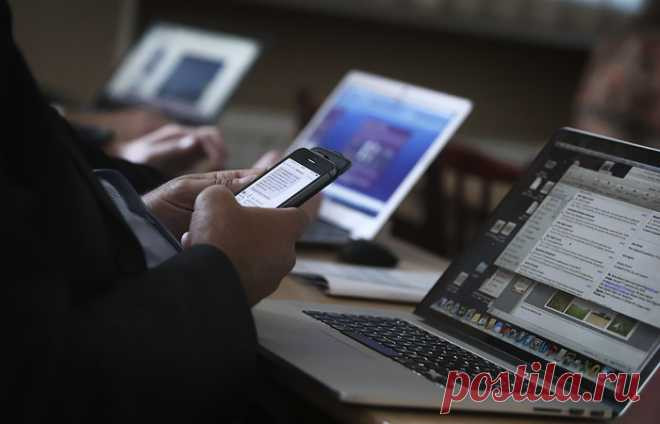 В Думу внесен законопроект, который позволит блокировать YouTube за цензуру