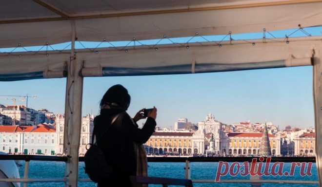 O Que Fazer em Lisboa - Página 2 de 66 - Lisboa Secreta