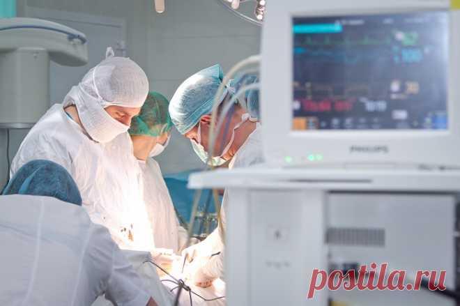 Без выбора. Поедут ли больные из Крыма лечиться в Ростов?: nordstrim — LiveJournal