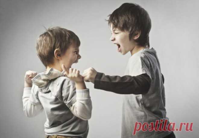 Ребёнок умеет, если его научили!   Учитель-дефектолог Татьяна Гогуадзе   Яндекс Дзен