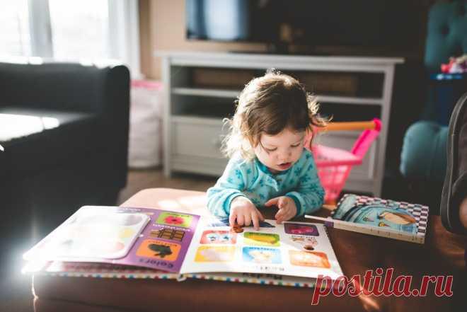 Надо ли отдавать ребенка в детский сад? | Издательство АСТ nonfiction | Яндекс Дзен