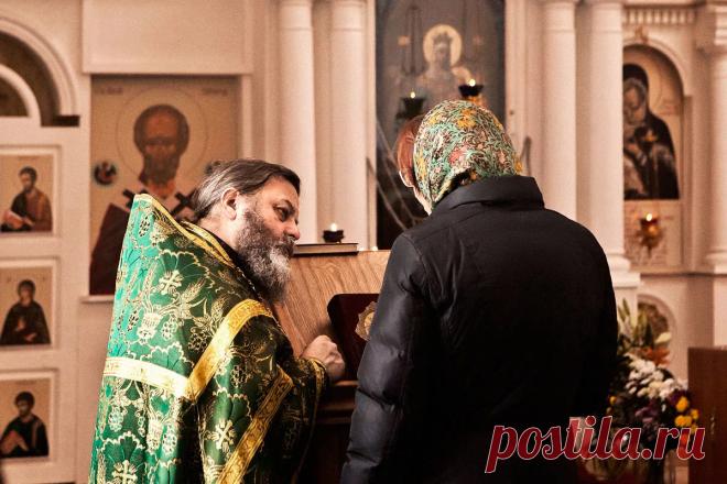 С каких слов нужно начинать исповедь в храме | Блог православной | Яндекс Дзен