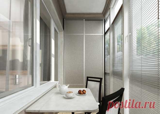 Отделка балкона и лоджий дизайн и фото внутри, интересные идеи фотоподборка более 60 фото