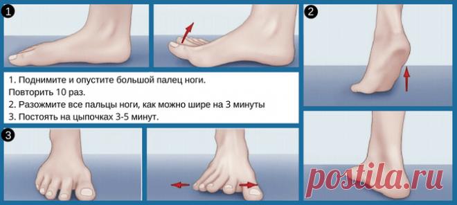 Как избавиться от шишки на ноге у большого пальца: без операции, народными средствами