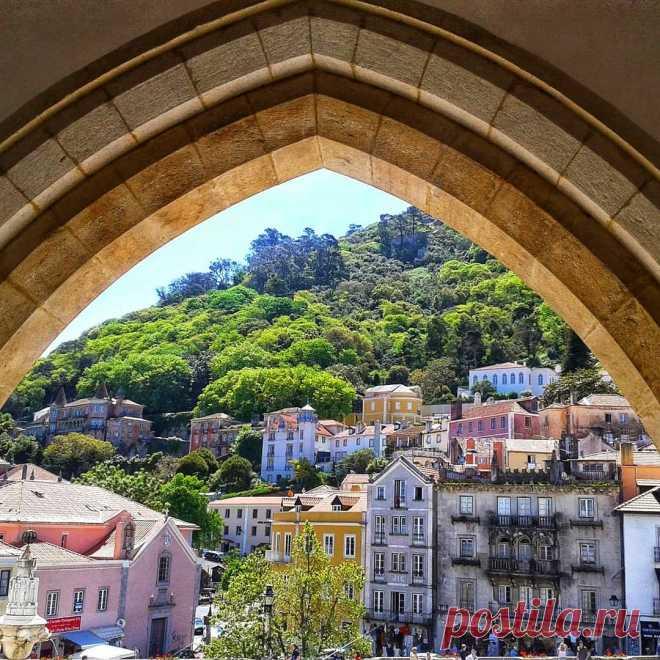 O Que Fazer em Lisboa - Página 56 de 66 - Lisboa Secreta