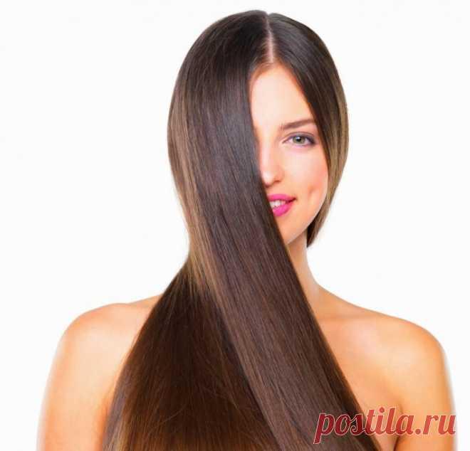 Como aplicar la mostaza para los cabellos