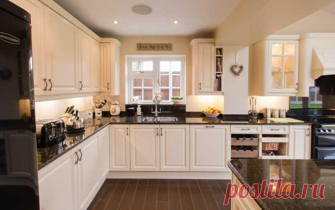 ilford kitchens - Búsqueda de Google