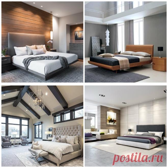 Hi Tech Bedroom Designs House Designs Ideas